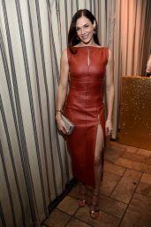 Amanda Righetti – EW Celebration of SAG Award Nominees in Los Angeles 1/28/2017