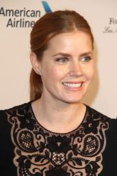 Amy Adams – BAFTA Tea Party in Los Angeles 1/7/ 2017