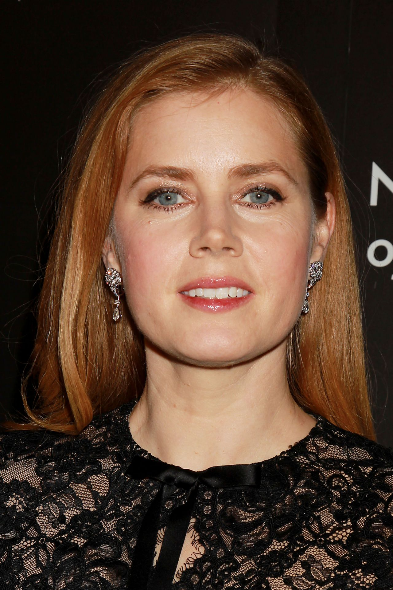 Amy Adams - National B...