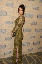Anabelle Acosta – HBO Golden Globes After Party in Beverly Hills 1/8/ 2017