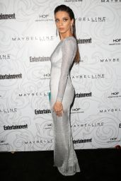 Angela Sarafyan – EW Celebration of SAG Award Nominees in Los Angeles 1/28/2017