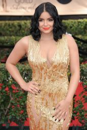 Ariel Winter – SAG Awards in Los Angeles 1/29/ 2017