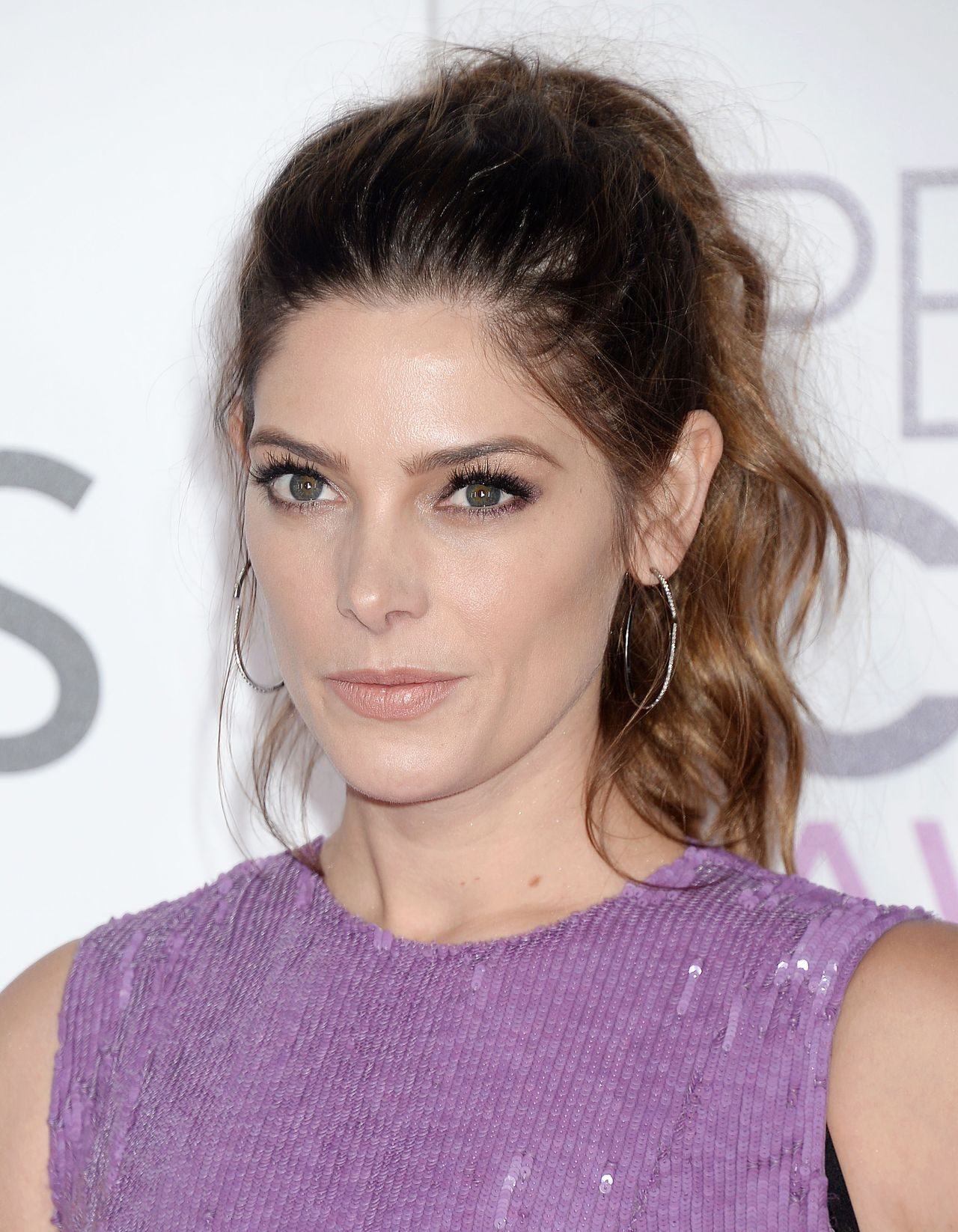 Ashley Greene – Peop...