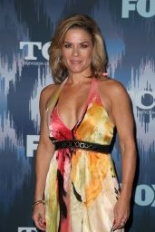 Cat Cora – FOX Winter TCA All Star Party in Pasadena, CA 01/11/ 2017