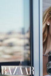 Claire Danes - Harper
