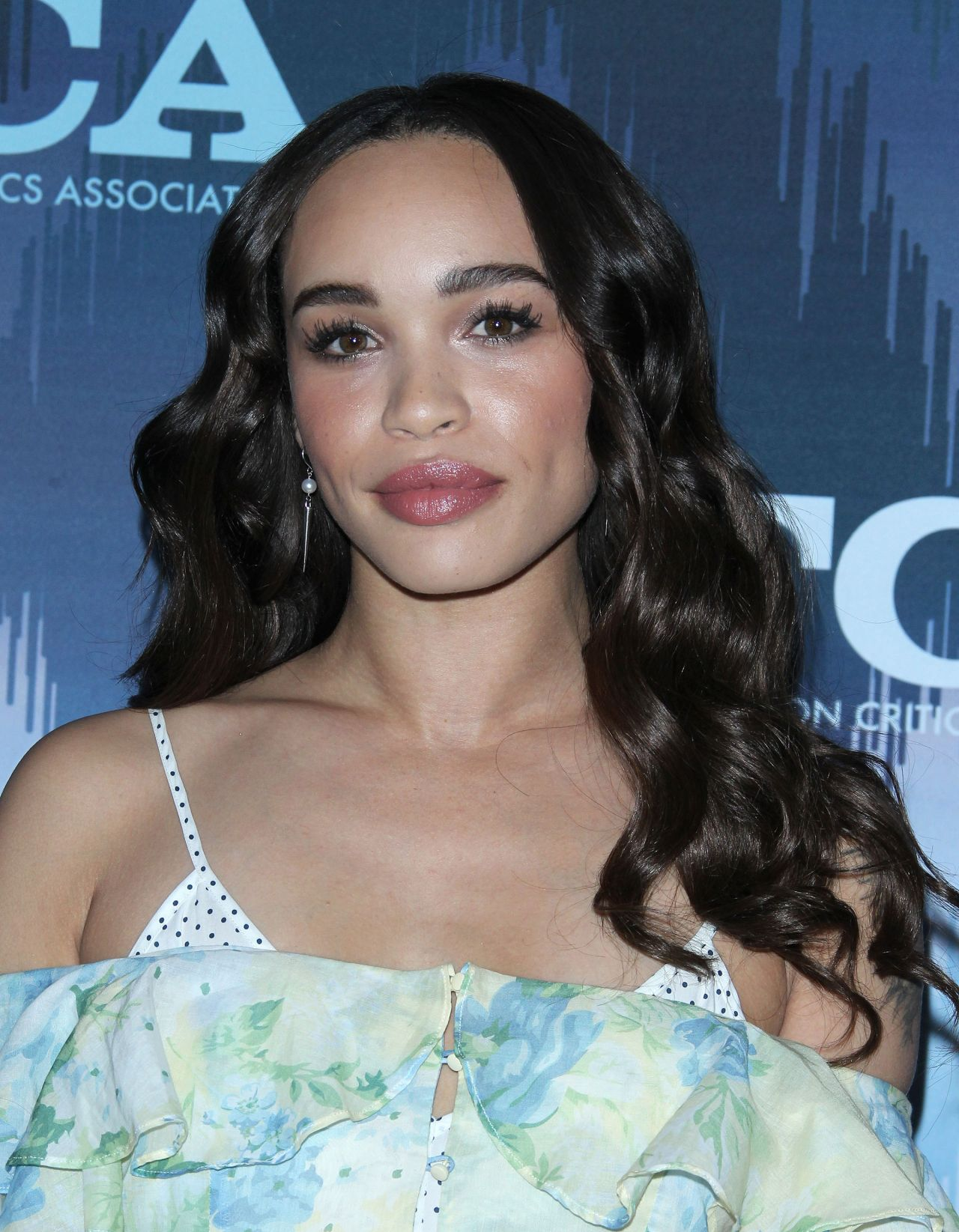 Video Cleopatra Coleman naked (33 foto and video), Tits, Paparazzi, Twitter, cleavage 2015