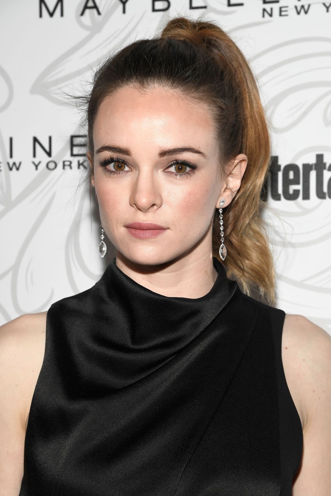Danielle Panabaker – EW Celebration of SAG Award Nominees ...