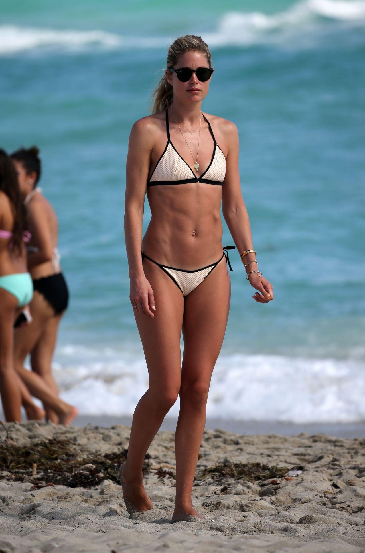 Lubna Azabal Weight