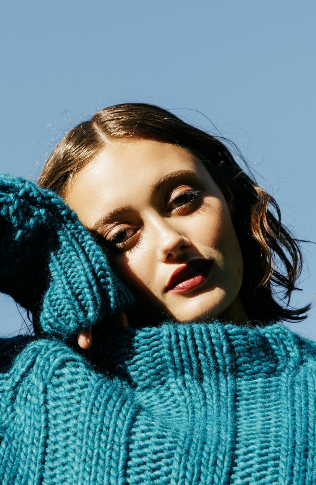 ella purnell - photo #30