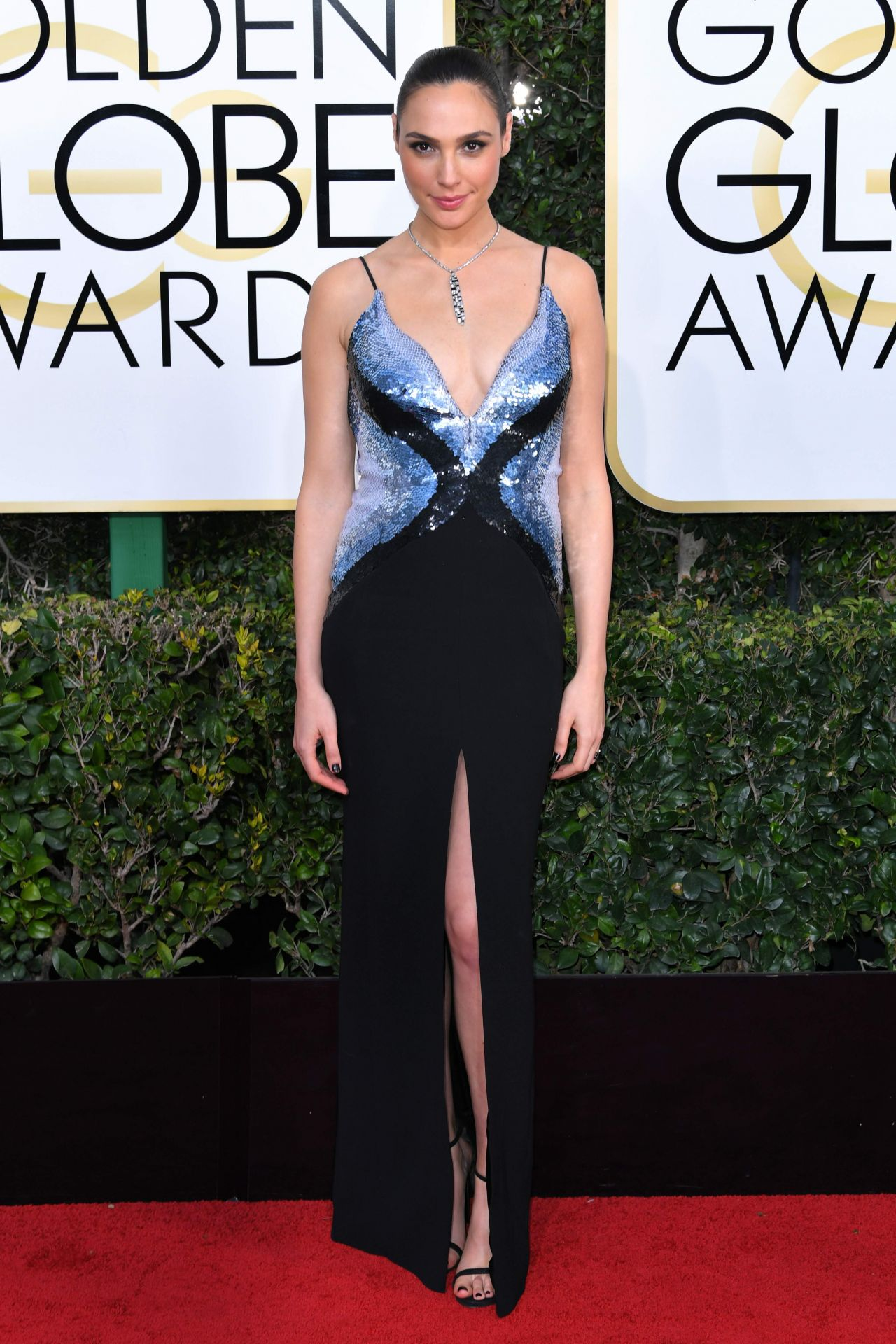 http://celebmafia.com/wp-content/uploads/2017/01/gal-gadot-golden-globe-awards-in-beverly-hills-01-08-2017-7.jpg