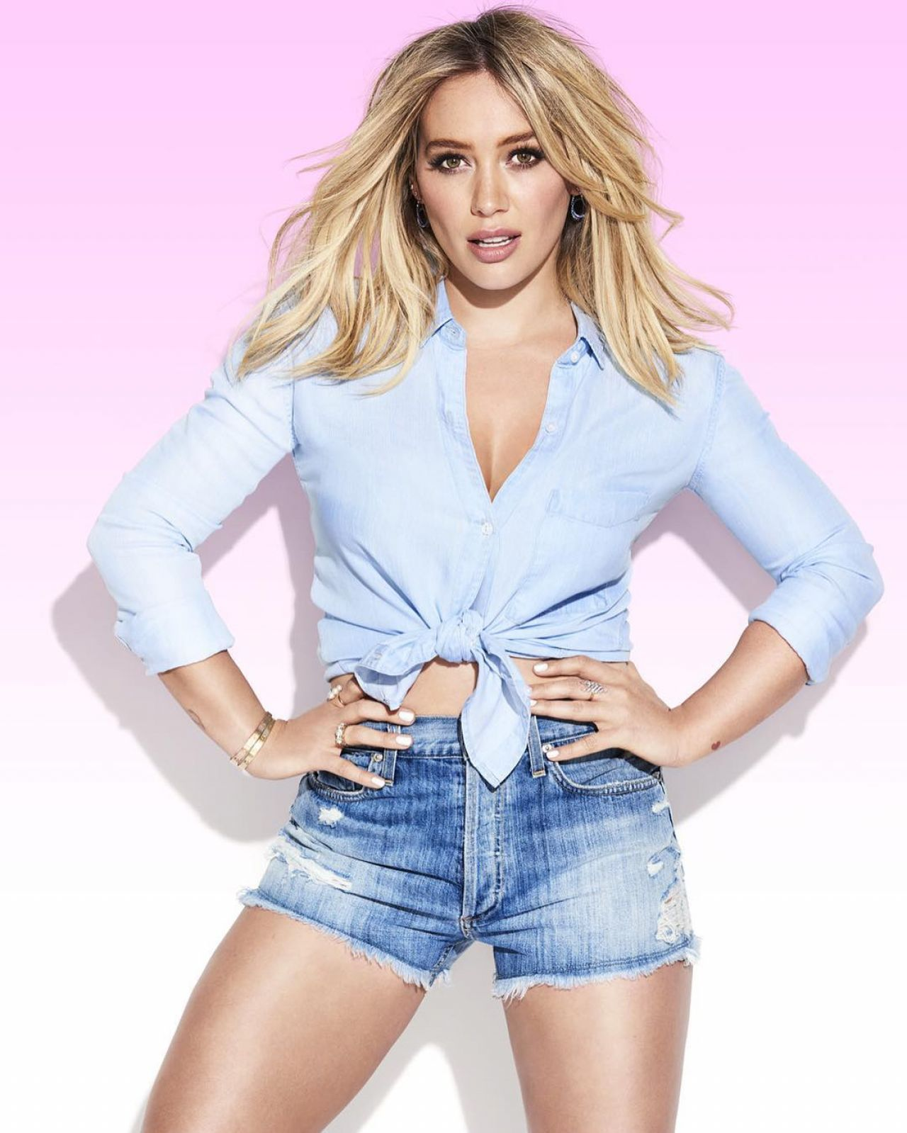 Discussion on this topic: Jenne lombardo see through photos, hilary-duff-cosmo/