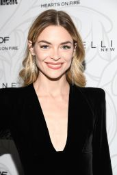 Jaime King – EW Celebration of SAG Award Nominees in Los Angeles 1/28/2017