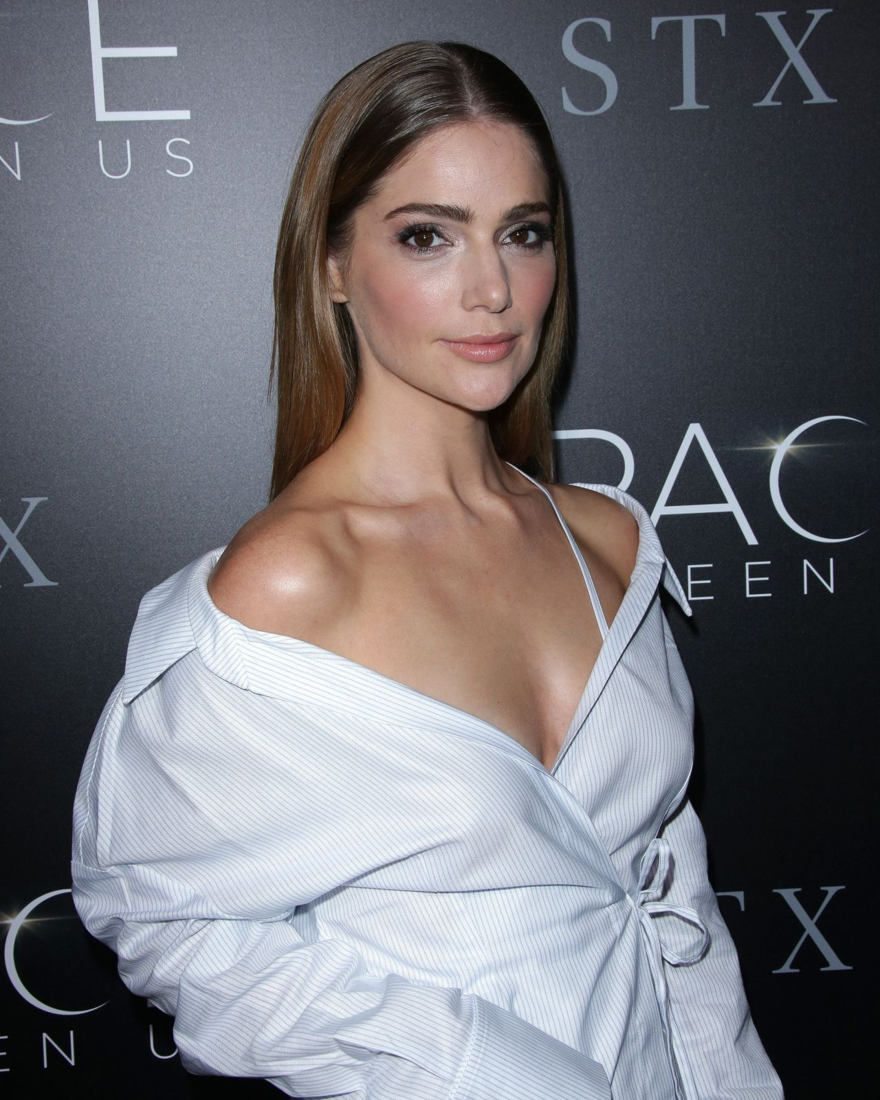 Images Janet Montgomery naked (15 photo), Pussy, Paparazzi, Boobs, butt 2018