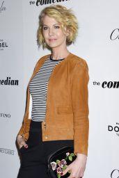 Jenna Elfman - Sony Pictures Classics