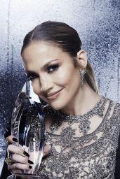 Jennifer Lopez - People