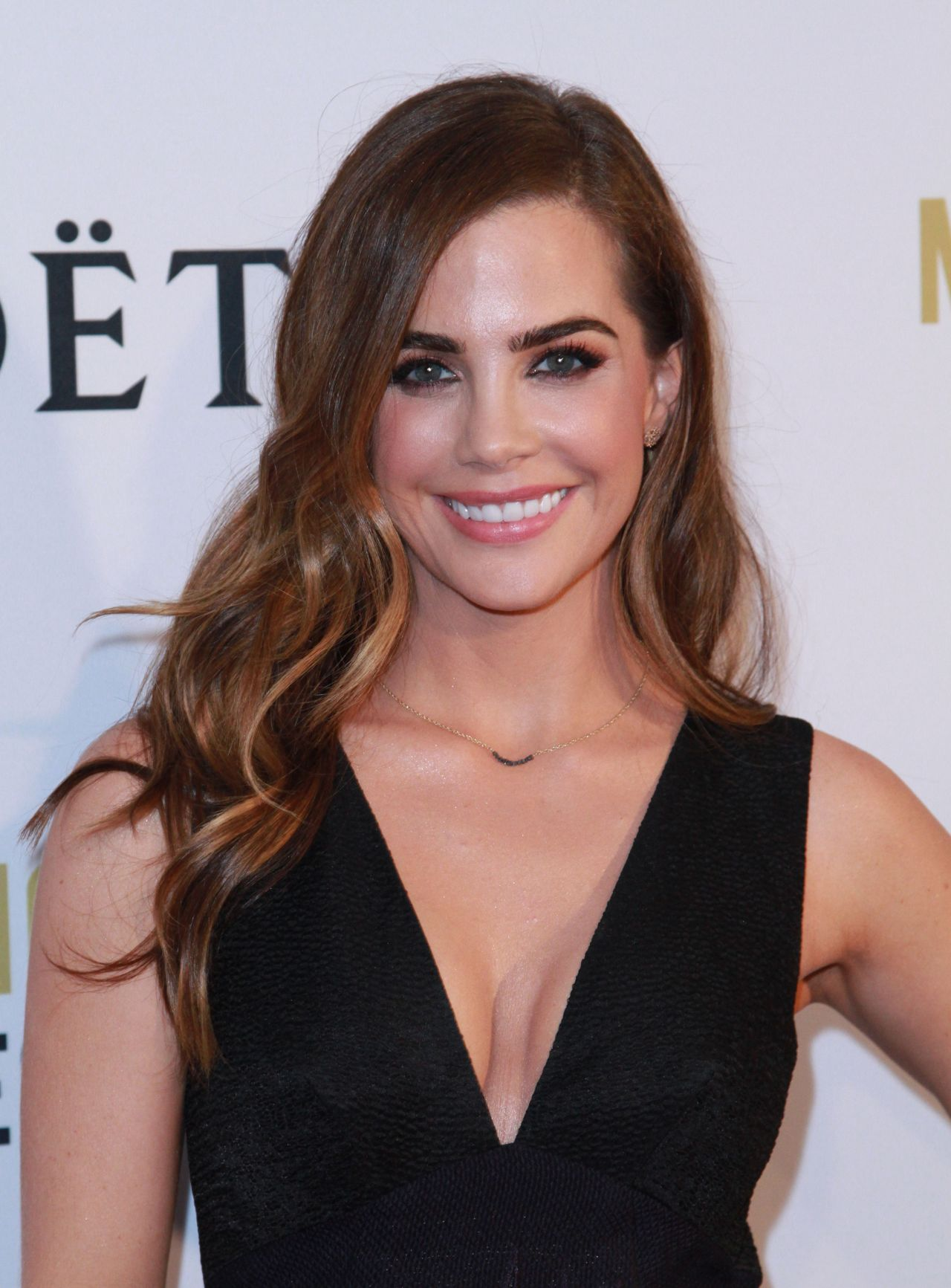 Jillian Murray naked (25 photo), pictures Topless, iCloud, in bikini 2016