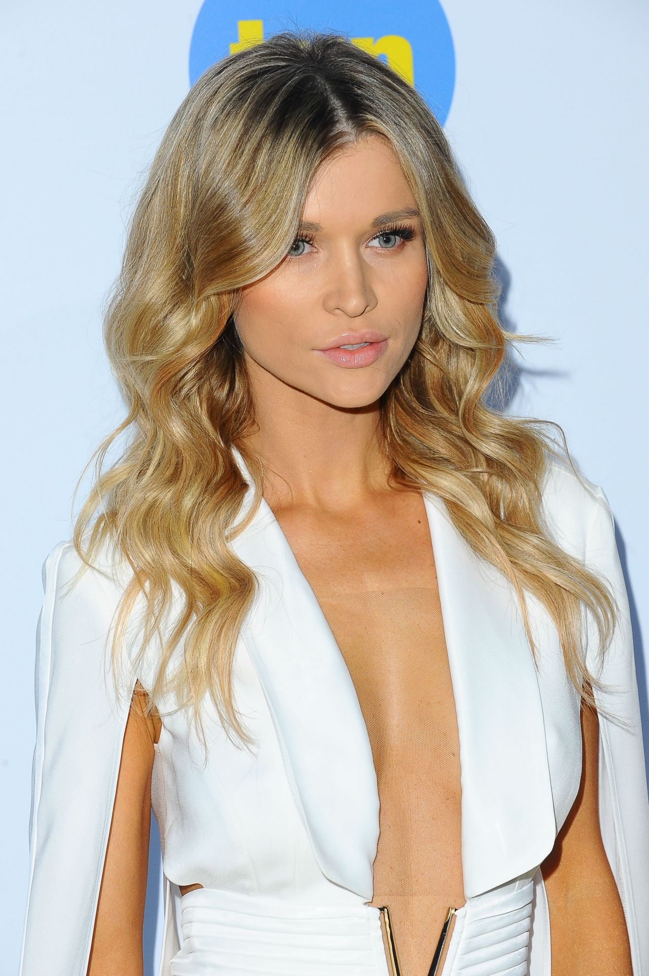Joanna Krupa naked (68 foto) Hacked, YouTube, see through