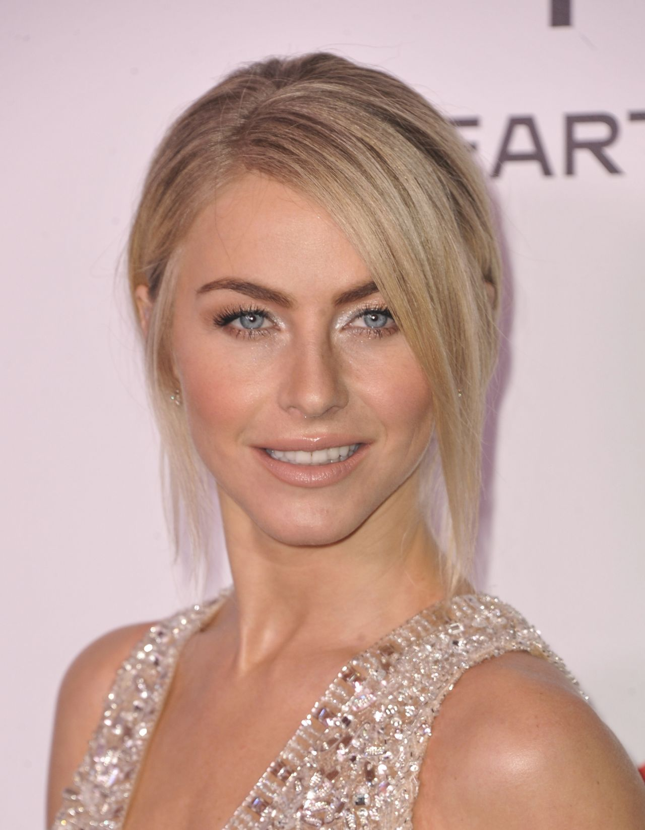 Julianne Hough nudes (45 photos) Fappening, iCloud, cleavage