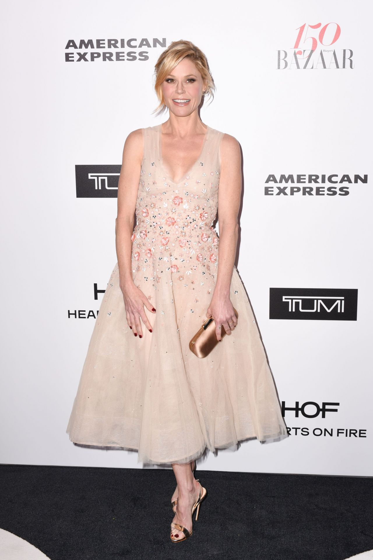 Julie bowen perfect woman 7
