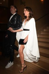 Kate Beckinsale - 37th Critics
