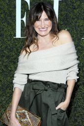 Kathryn Hahn – Elle Women in Television in Los Angeles 1/14/ 2017