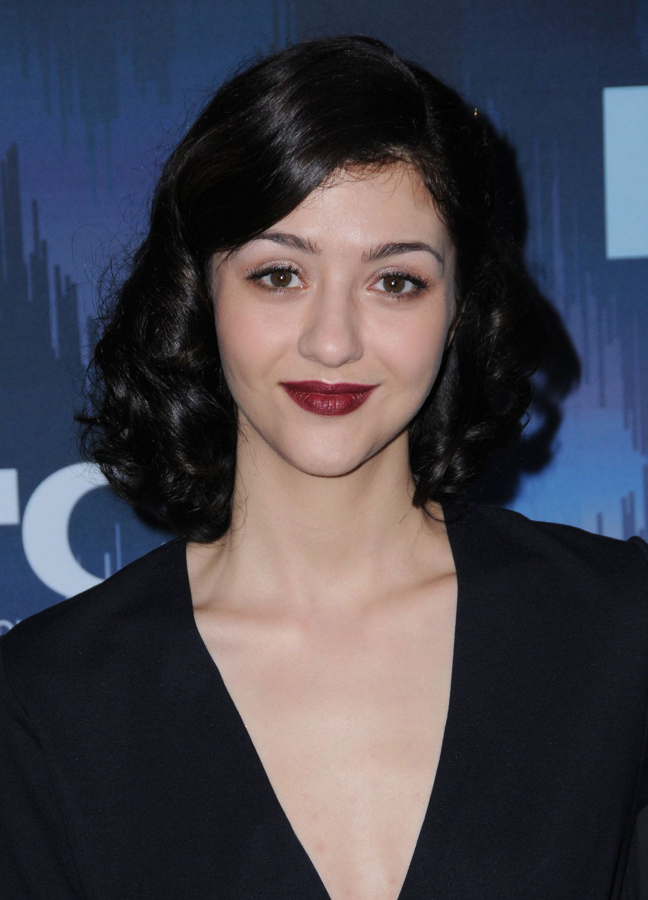 Katie Findlay nude (41 photo) Sideboobs, YouTube, braless