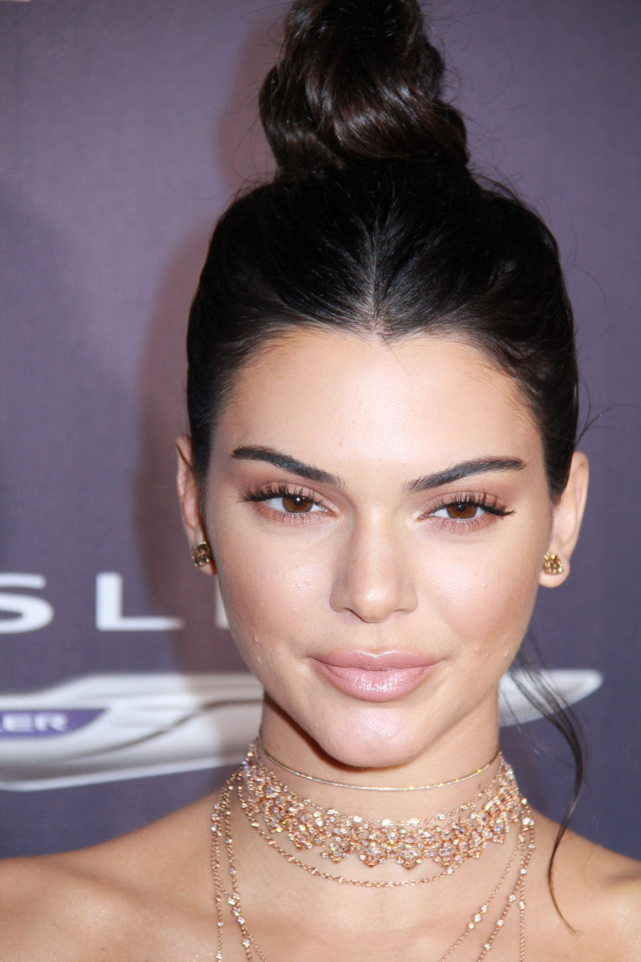 Kendall Jenner Universal Nbc Focus Features E
