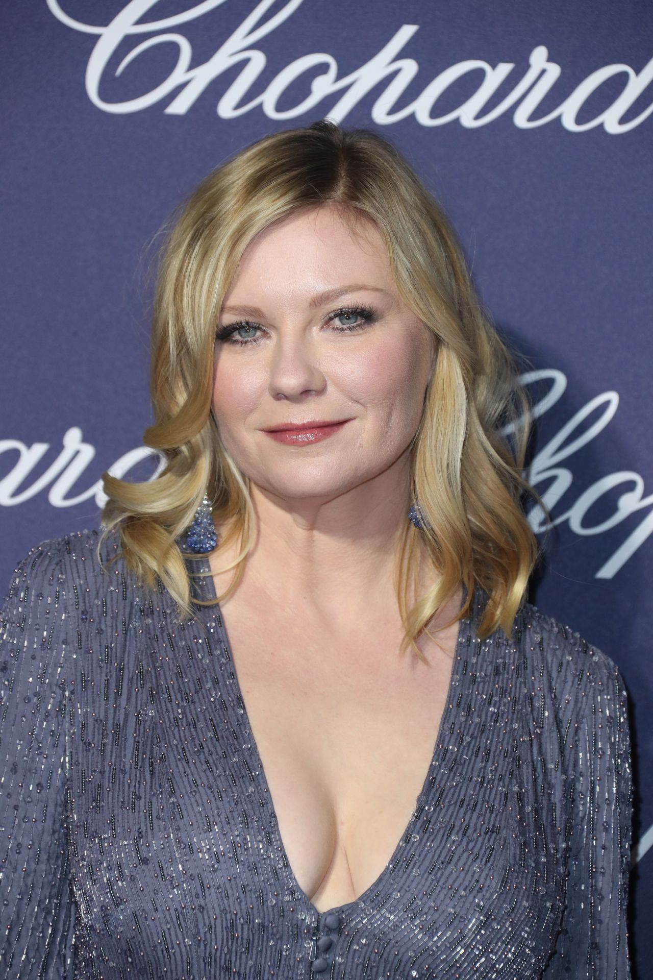 Kirsten Dunst – Palm Springs International Film Festival ...