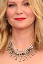 Kirsten Dunst – SAG Awards in Los Angeles 1/29/ 2017