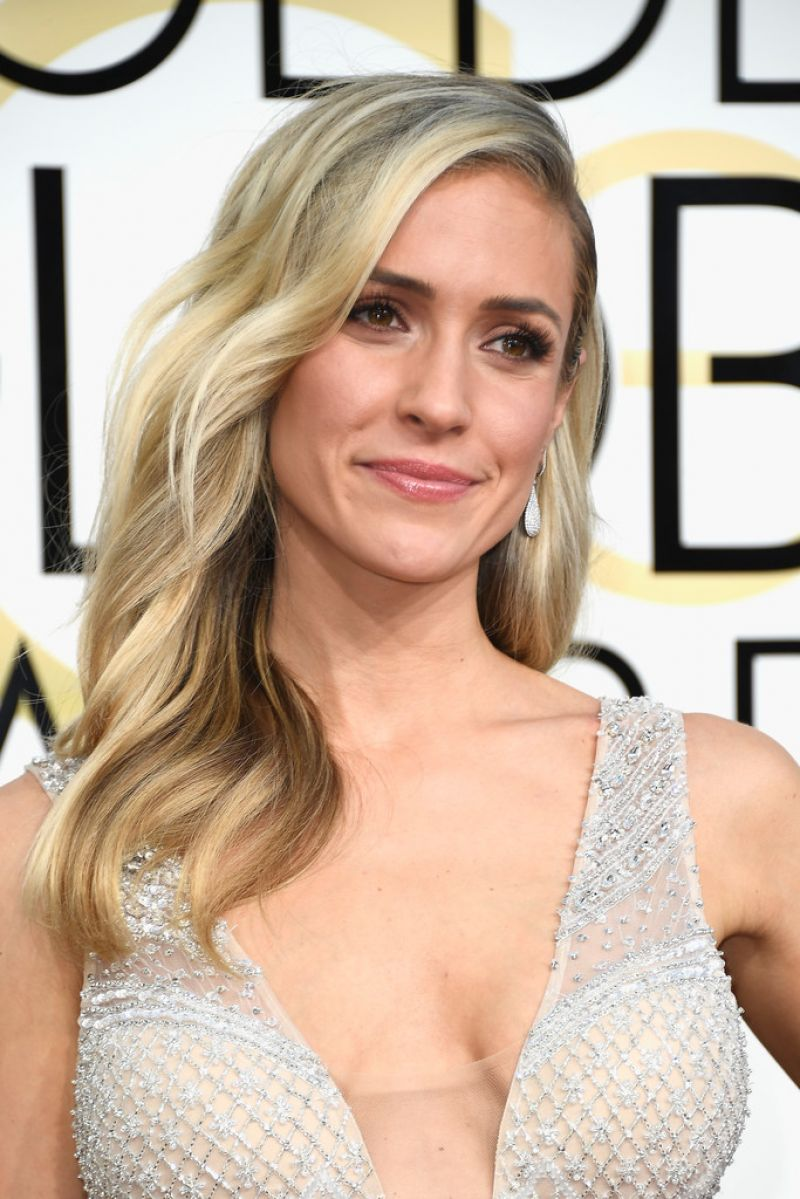 Kristin Cavallari naked (88 pictures), hot Boobs, Snapchat, underwear 2015