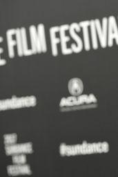 Liana Liberato & Lily Collins -