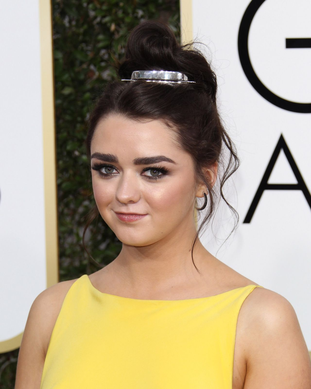 maisie williams - photo #19