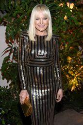 Malin Akerman – EW Celebration of SAG Award Nominees in Los Angeles 1/28/2017
