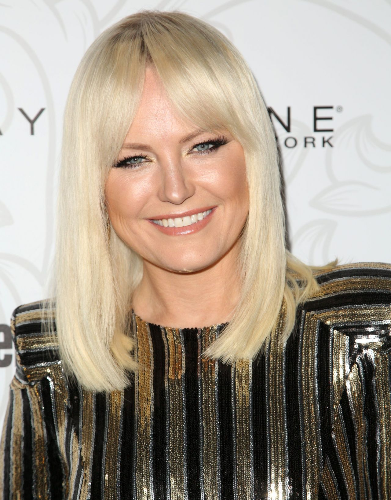 Malin Akerman – EW Celebration of SAG Award Nominees in ...