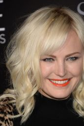 Malin Akerman -
