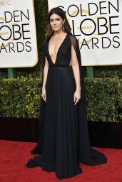 Mandy Moore – Golden Globe Awards in Beverly Hills 01/08/ 2017
