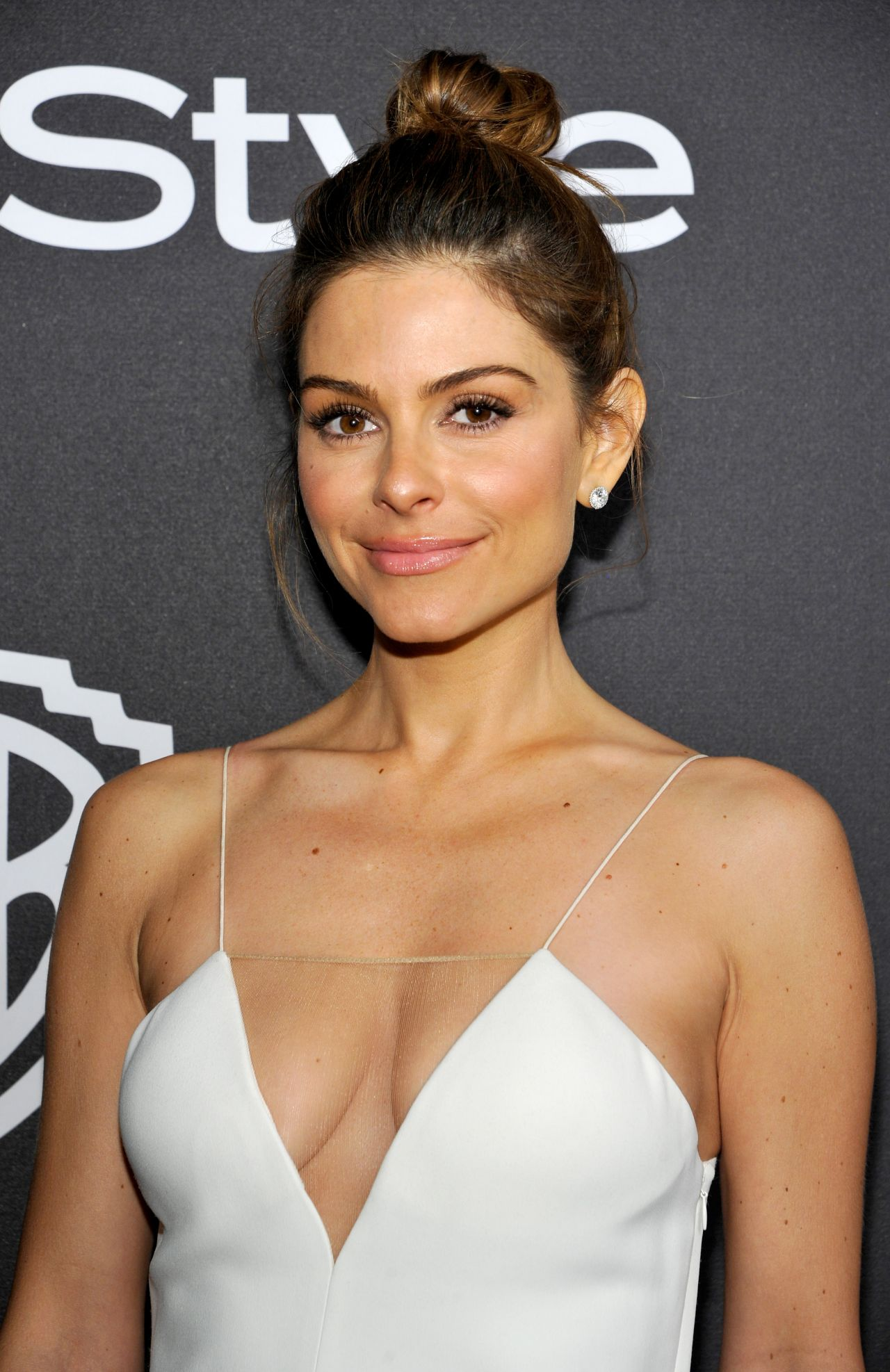 Pictures Maria Menounos nudes (54 foto and video), Ass, Hot, Boobs, cleavage 2017