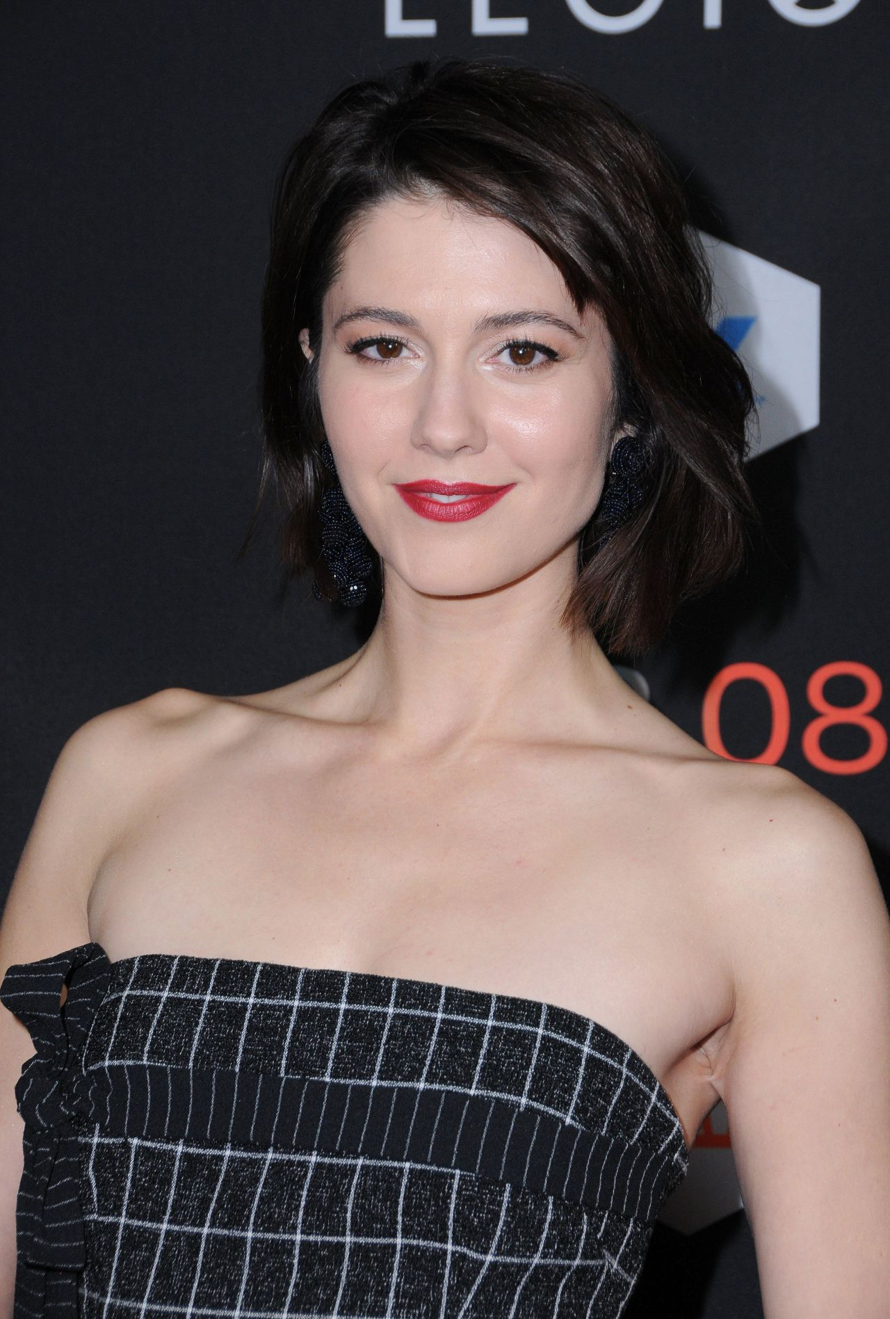 mary elizabeth winstead - photo #19