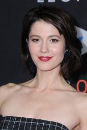 Mary Elizabeth Winstead -