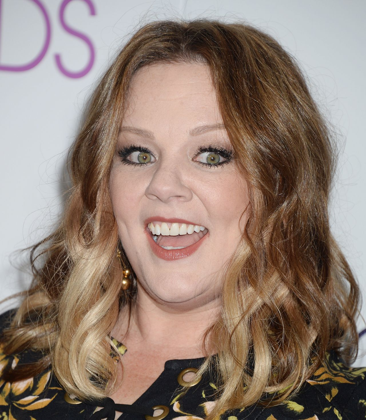 Melissa Mccarthy People S Choice Awards In Los Angeles 1