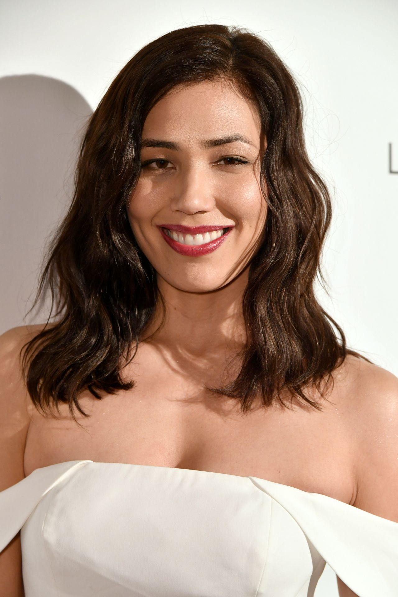 photo Michaela Conlin
