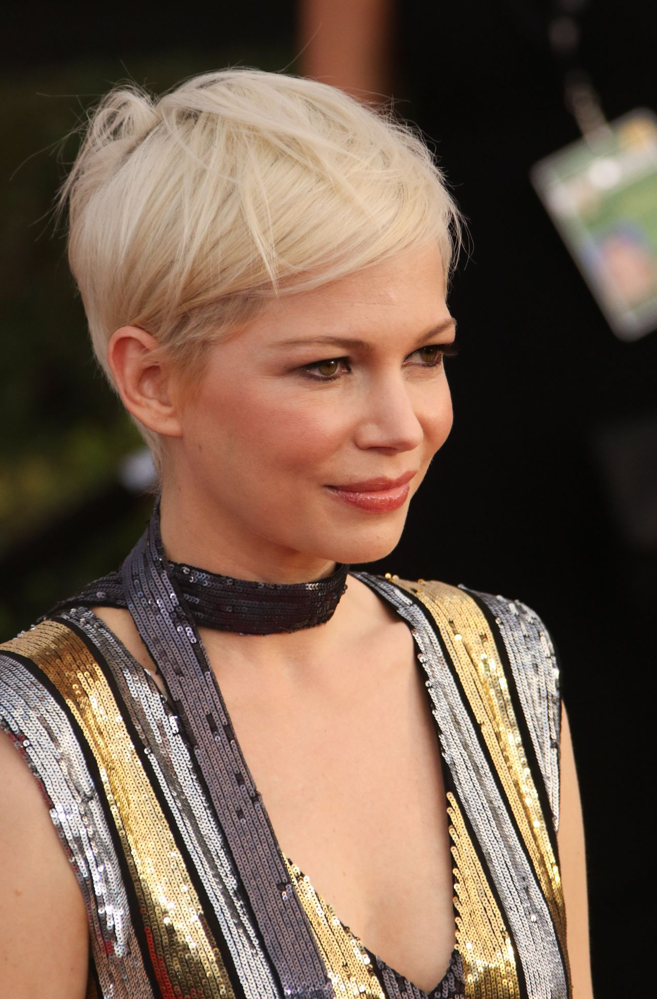 michelle williams - photo #27