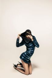 Miranda Kerr Photoshoot (2016)