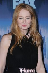Miranda Otto – FOX Winter TCA All Star Party in Pasadena, CA 01/11/ 2017