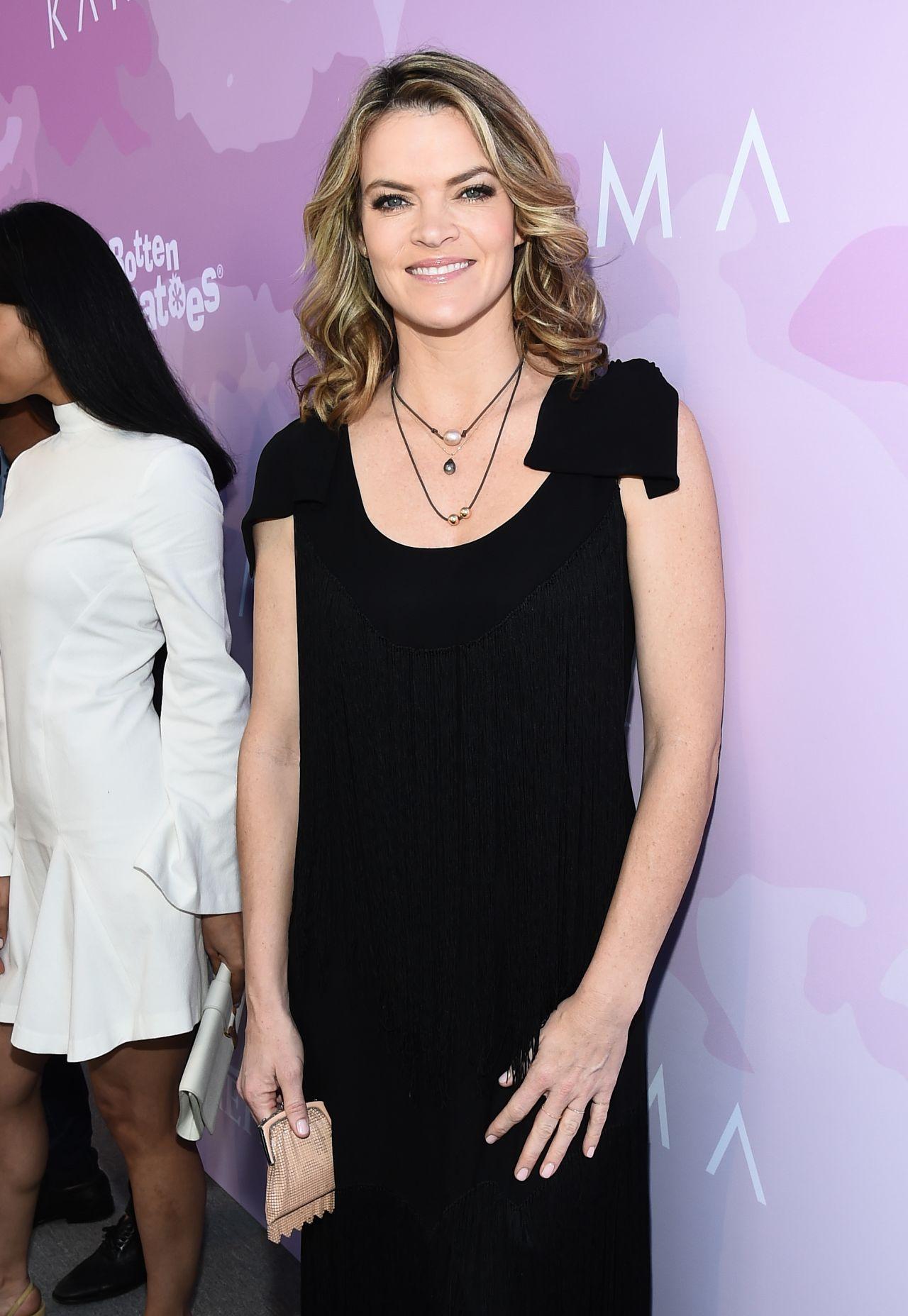 Missi Pyle – Variety Awards Nominees Brunch in Los Angeles ...
