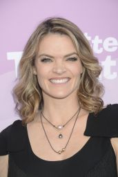 Missi Pyle – Variety Awards Nominees Brunch in Los Angeles 1/28/ 2017