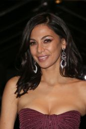 Moran Atias - The Weinstein Company And Netflix Golden Globes After Party in LA 1/8/ 2017