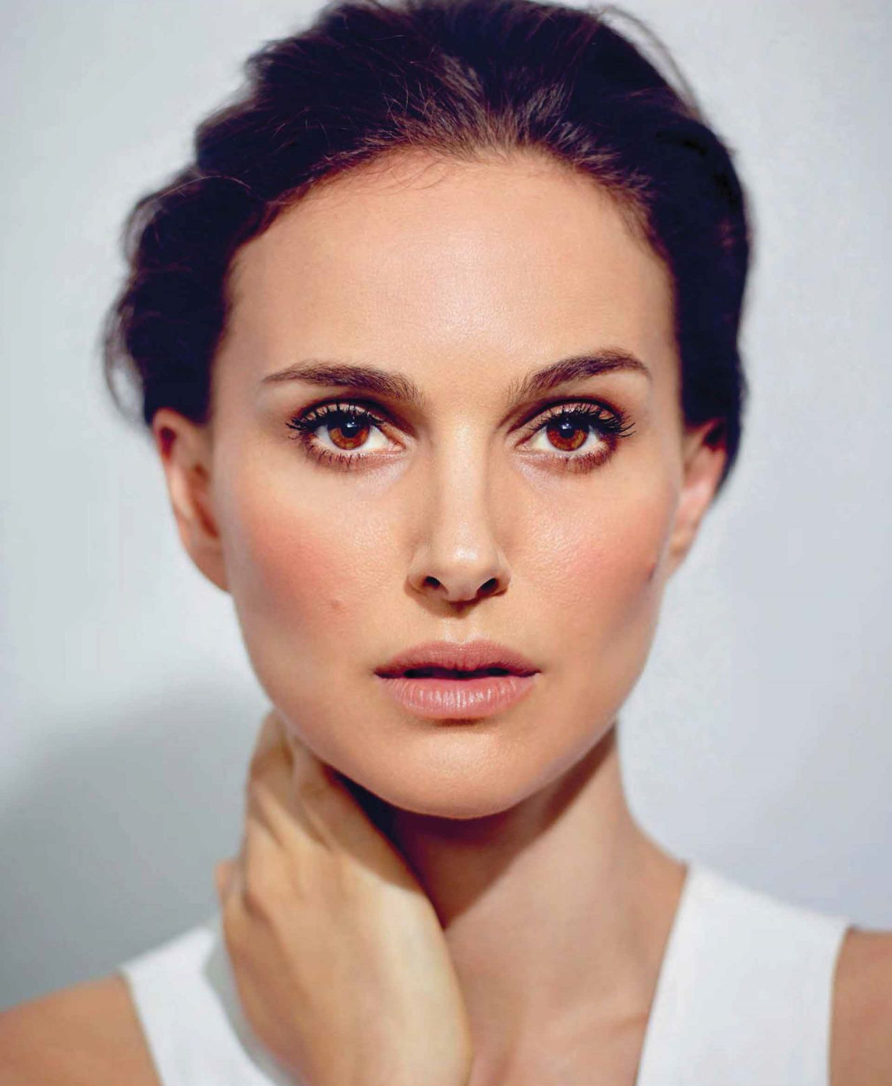 natalie portman - photo #41