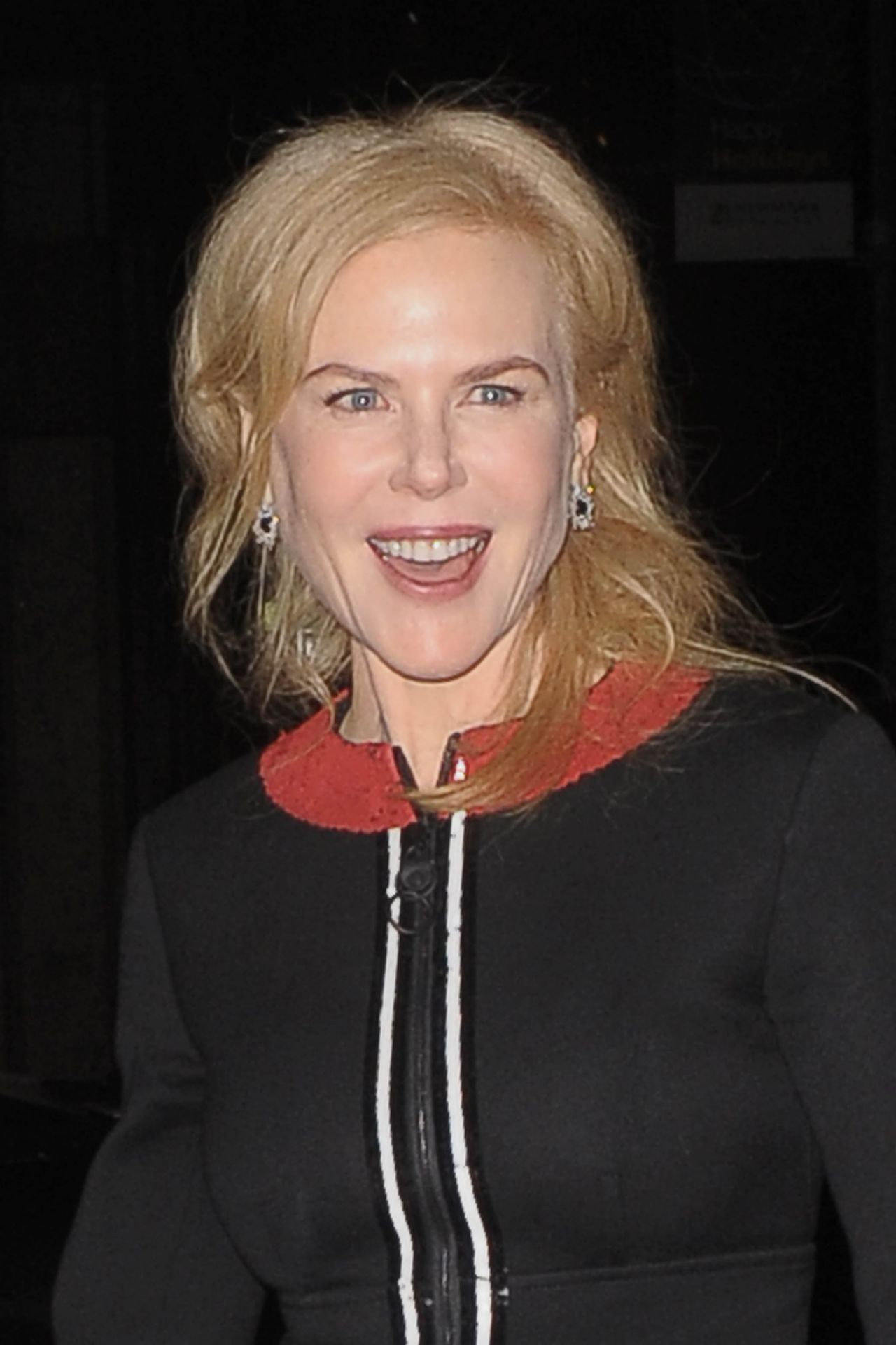 Nicole Kidman - TimesT...