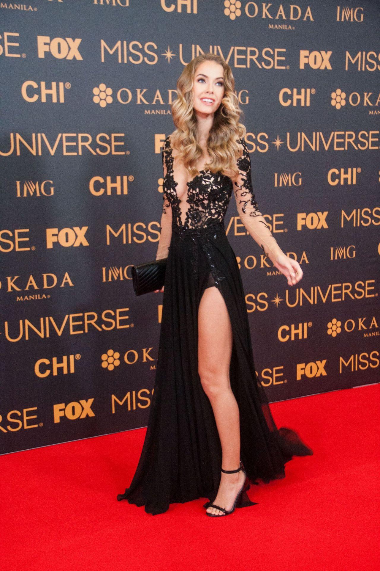 Celebrites Olivia Jordan nudes (11 foto and video), Sexy, Fappening, Instagram, lingerie 2019